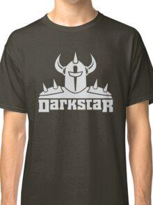 Darkstar Skateboards Classic T-Shirt