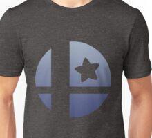 Super Smash Bros - Meta Knight Unisex T-Shirt