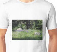 Patch of Paradise Unisex T-Shirt