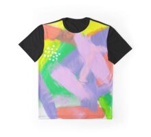 BE YOU, BE OK by Lenna Graphic T-Shirt