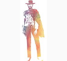 Technicolor Eastwood Unisex T-Shirt