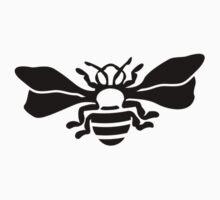 Bumblebee VRS2 Kids Clothes