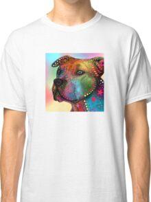 pitbull Classic T-Shirt