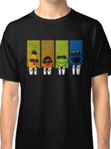 Reservoir Muppets Classic T-Shirt