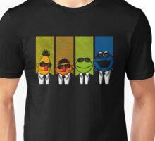 Reservoir Muppets Unisex T-Shirt