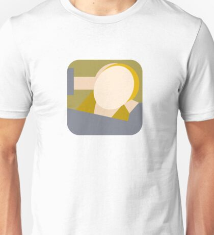 Now Apps What I Call Hunky Dory Unisex T-Shirt