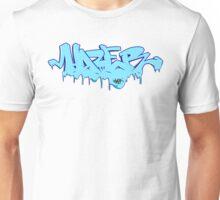 Drip Tee Unisex T-Shirt