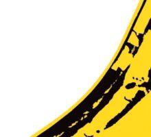 The Velvet Underground & Nico Sticker