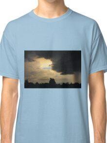 Layer Cake Classic T-Shirt