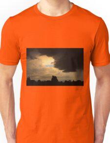 Layer Cake Unisex T-Shirt