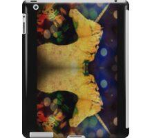 UNI-2 iPad Case/Skin