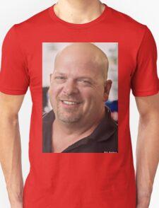 Im Rick Harrison T-Shirt