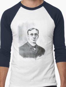 George Veditz T-Shirt