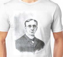 George Veditz Unisex T-Shirt