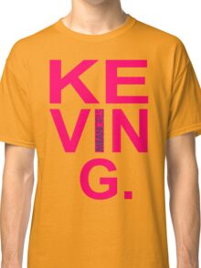 Mean Girls 30 Classic T-Shirt