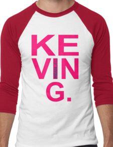 Mean Girls 30 Men's Baseball ¾ T-Shirt