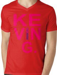 Mean Girls 30 Mens V-Neck T-Shirt