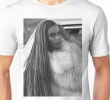 ok ladies, now lets get in formation!~ Unisex T-Shirt