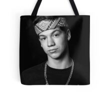 Taylor Caniff Tote Bag