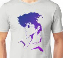 Spike Spiegel Anime Manga Shirt Unisex T-Shirt