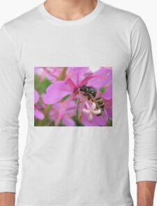 Looking for nectar Long Sleeve T-Shirt
