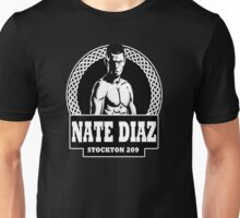 Diaz 209 Unisex T-Shirt