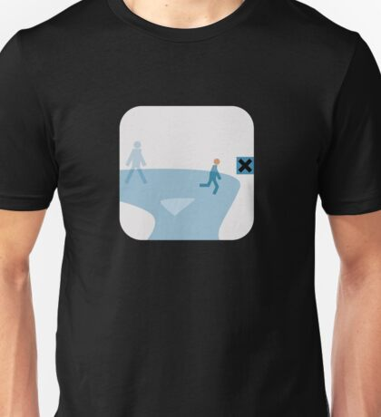 Now Apps What I Call OK Computer Unisex T-Shirt