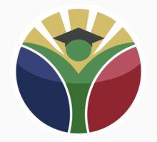 Mamelodi Initiative Signature T-Shirt
