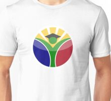 Mamelodi Initiative Signature Unisex T-Shirt