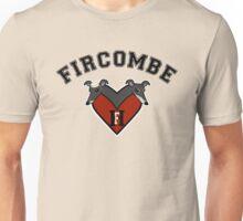 Fircombe (Light T-shirts, etc.) Unisex T-Shirt
