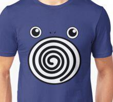Pokemon Poliwhirl Unisex T-Shirt
