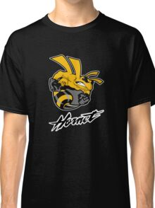 Angry Hornet Classic T-Shirt
