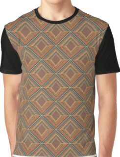 Take me to 1970 Graphic T-Shirt