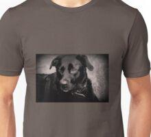 Chino Unisex T-Shirt
