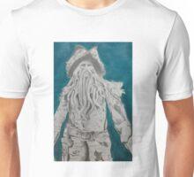 Caught in Calypso Unisex T-Shirt