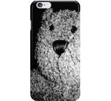 sweet dreams iPhone Case/Skin