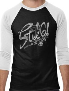 Voll Stufe 6! T-Shirt