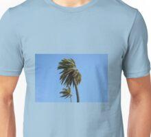 Hawaii Palm tree Unisex T-Shirt
