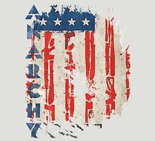 Anarchy -ART Unisex T-Shirt