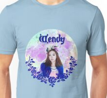RV WENDY Unisex T-Shirt