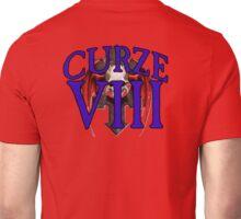 Konrad Curze - Sport Jersey Style Unisex T-Shirt