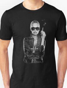 smoking hot T-Shirt