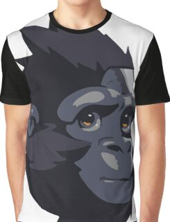 Baby Winston Graphic T-Shirt