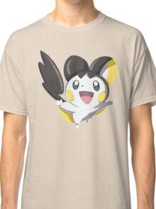 Pokemon - Emolga Classic T-Shirt