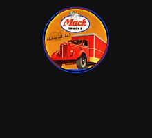 Mack Trucks USA Classic T-Shirt