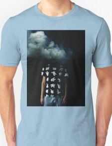 Disneyland Nightmare Unisex T-Shirt