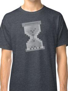 Loading Hourglass [Neo Retro]  Classic T-Shirt