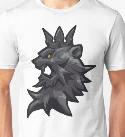 Reinhardt Emblem Unisex T-Shirt