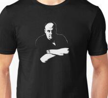 Soprano Unisex T-Shirt