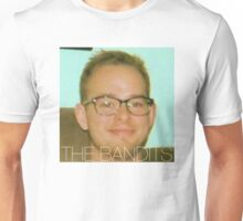 THE BANDITS  Unisex T-Shirt